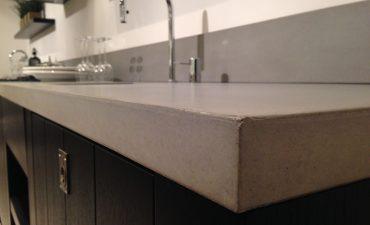 Werkblad-Beton