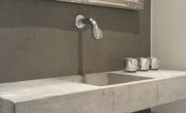 Solidus-meubelen-wasbak-zwevend-grijs-beton-solidus