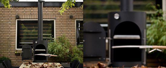 Garden-Kitchen-aan-eettafel