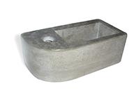 Klein-toiletfontein-beton-klein-links-afgerond-grijs