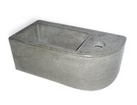 Klein-toiletfontein-beton-klein-rechts-afgerond-grijs