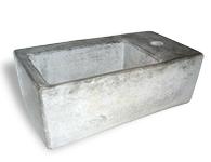 Klein-toiletfontein-beton-middel-grijs