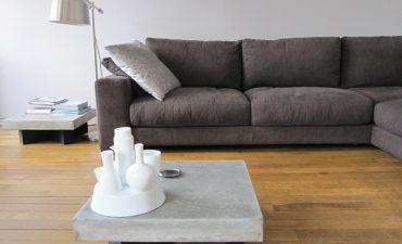 Solidus-salontafel-grijs-beton-binnnenmeubel