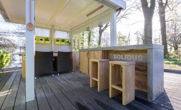 Solidus_Buitenkeukens