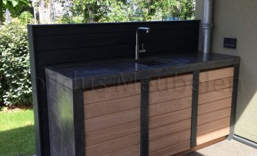 buitenkeuken_hout_beton