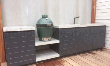 buitenkeuken solidus meubelen