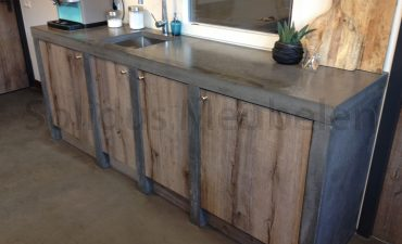 keukeneiken_beton