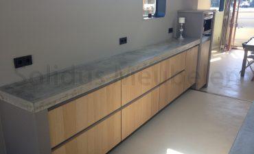 keuken_eikenhout_beton_compleet
