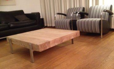 massief-eikenhouten-salontafel-met-rvs-poten-solidus