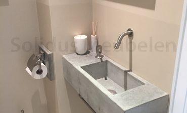 toiletfontein_beton