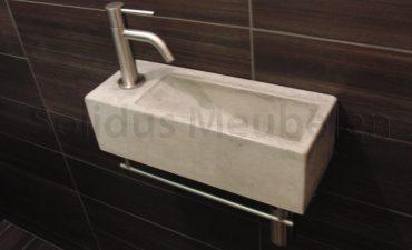 Toilet_Beton_Fontein