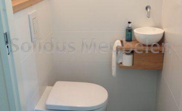 eikenhout-in-toiletruimte2
