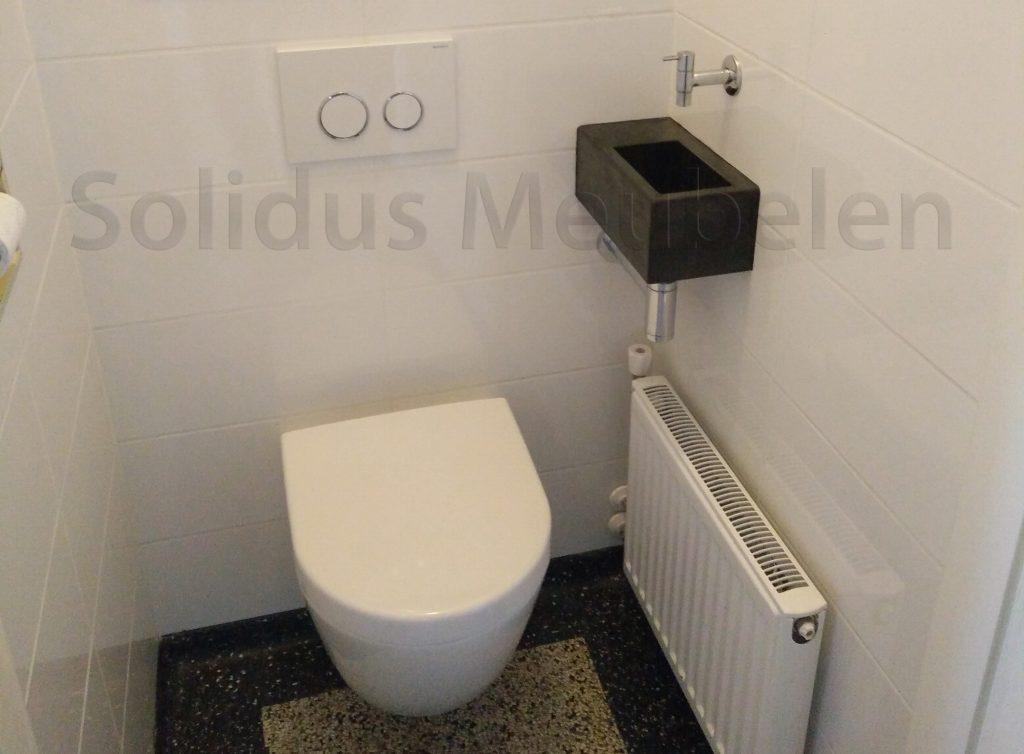 Accessoires toilet solidus meubelen unieke eyecatcher