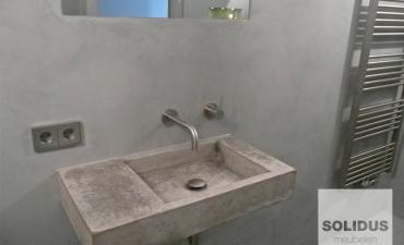 hangend-betonnen-wastafel