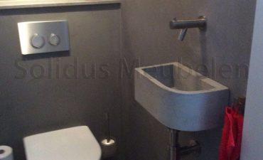 maatwerk_toiletfontein_beton