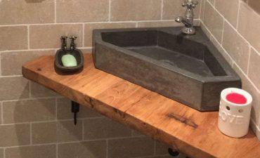 maatwerk_wasbak_beton_toilet-576x1024