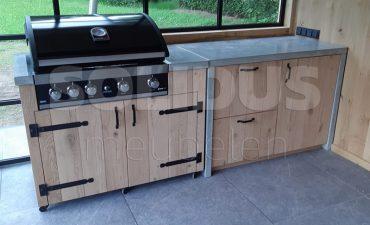 buitenkeuken-beton-hout